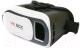 Шлем виртуальной реальности Wise VR-Box / WG-VB001 -