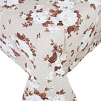 Покрывало Nadzejka Ловер 150-2 (150x210) -