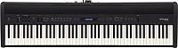 Цифровое фортепиано Roland FP-60-BK -
