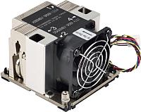 Кулер для процессора Supermicro SNK-P0068AP4 -