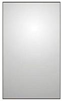 Зеркало Акватон Рико 50 (1A216302RI010) -