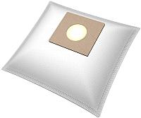 Комплект пылесборников для пылесоса Worwo MPMB 02 K -