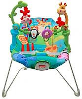Детский шезлонг Fisher-Price W9451 -