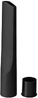 Насадка для пылесоса Neolux TN-08 (с переходником) -