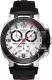 Часы наручные мужские Tissot T048.417.27.037.00 -