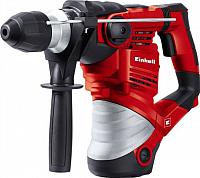 Перфоратор Einhell TH-RH 1600 (4258478) -