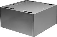 Выдвижной ящик для стиральной машины Asko HPS5323S -