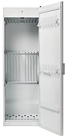 Сушильный шкаф Asko DC7774V.W -