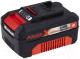 Аккумулятор для электроинструмента Einhell 4511396 -