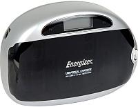 Зарядное устройство для аккумуляторов Energizer Universal -