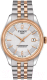 Часы наручные мужские Tissot T108.408.22.037.01 -