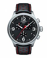 Часы наручные мужские Tissot T116.617.16.057.02 -
