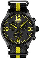 Часы наручные мужские Tissot T116.617.37.057.00 -