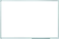 Магнитно-маркерная доска Yesли Elegant YBW-EL456 (45x60, белый) -