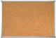 Информационная доска Yesли Standart YBC-S456 (45x60) -