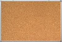 Информационная доска Yesли Line YВ1113 (60x90) -