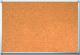 Информационная доска Yesли Standart YBC-S69 (60x90) -