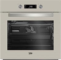 Электрический духовой шкаф Beko BIM24301BGCS -