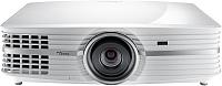 Проектор Optoma UHD60 -