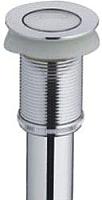 Донный клапан Frap F66 -