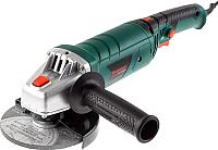 Угловая шлифовальная машина Hammer Flex USM1200E -