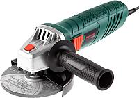 Угловая шлифовальная машина Hammer Flex USM900D -