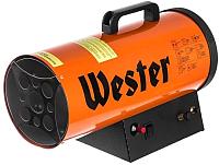 Тепловая пушка Wester TG-20 -