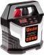 Зарядное устройство для аккумулятора Wester CD-15000 PRO -