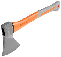 Топор Hammer Flex 236-005 -