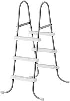 Лестница для бассейна Intex 28065 -
