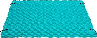 Надувной матрас для плавания Intex Гигант 56841EU -