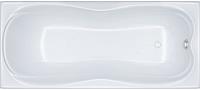 Ванна акриловая Triton Эмма 170x70 -
