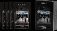 Средство от накипи для кофемашины Bork AC800A -