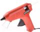 Клеевой пистолет Military GN-11 -