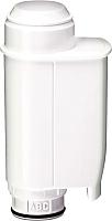 Фильтр питьевой воды Philips CA6702/10 -