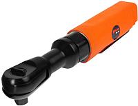 Гаечный ключ Wester RS-10 -