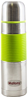 Термос для напитков Mallony SC500C / M001725 -