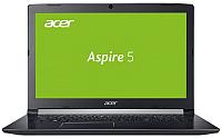 Ноутбук Acer Aspire A517-51G-33K6 (NX.GSTEU.006) -