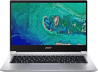 Ноутбук Acer Swift 3 SF314-52-57TP (NX.GNUEU.016) -