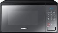 Микроволновая печь Samsung MS23J5133AM/BW -