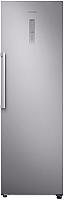 Холодильник без морозильника Samsung RR39M7140SA -