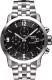 Часы наручные мужские Tissot T055.427.11.057.00 -