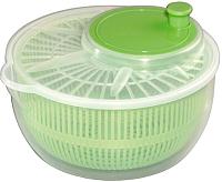 Сушка для зелени Xavax 00111353 -
