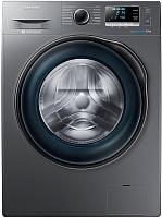 Стиральная машина Samsung WW90J6410CX1 -