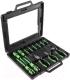 Универсальный набор инструментов Tesla Set 3 -