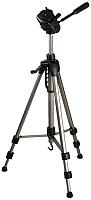 Штатив для фото-/видеокамеры Hama Star 62 / 4162 -