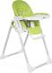 Стульчик для кормления Pituso Melon / Q1 (зеленый) -