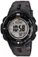 Часы наручные мужские Casio PRW-3000-1E -