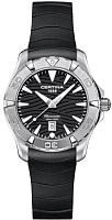 Часы наручные женские Certina C032.251.17.051.00 -