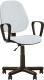 Кресло офисное Nowy Styl Forex GTP (V-1) -